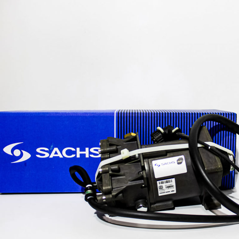 Sachs high quality parts