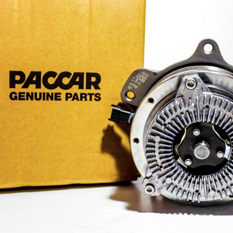 Paccar original parts